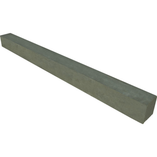 2725---JOLUKA-FIBRE-CEMENT-KICKER-250MM