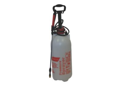 7022 - COMPRESSION SPRAYER 5L