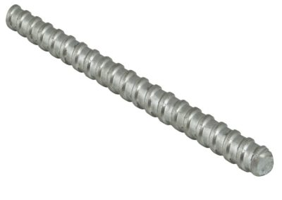921 - ANCHOR ROD 15 mm