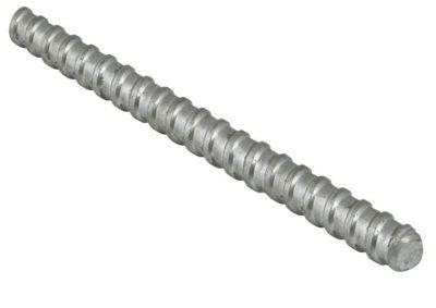 921 - ANCHOR ROD 15 mm