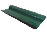 992 DAMPSEAL USB GREEN PLASTIC