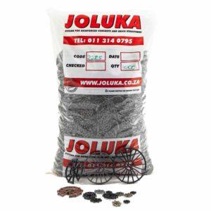 JOLUKA-CIRCULAR-SPACER-1