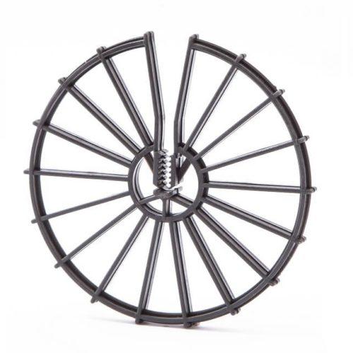 Joluka Circular Spacer