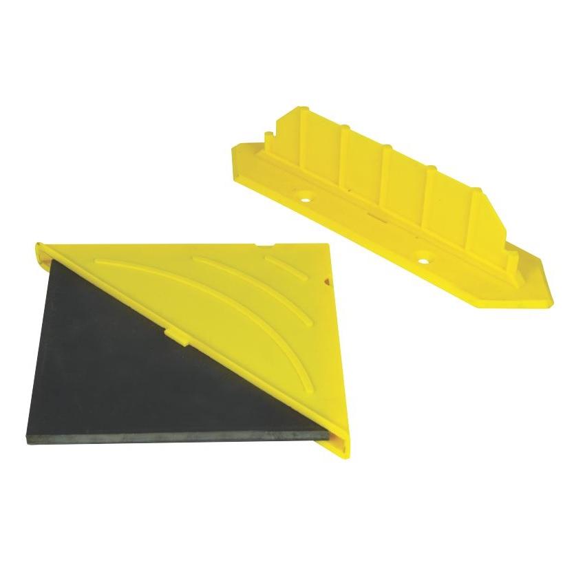 Joluka Diagonal Dowel