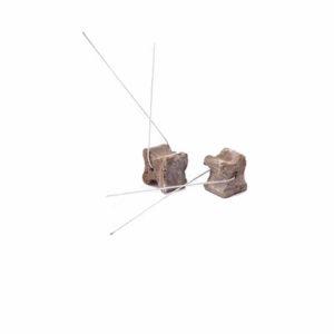 Joluka-Bone-With-Wire-Small