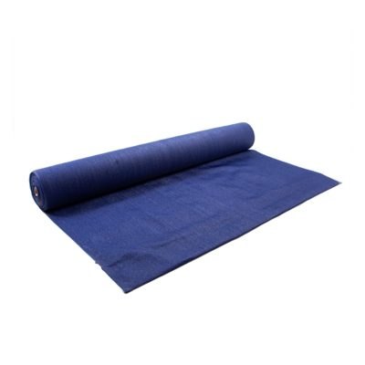 Blue Shade Net