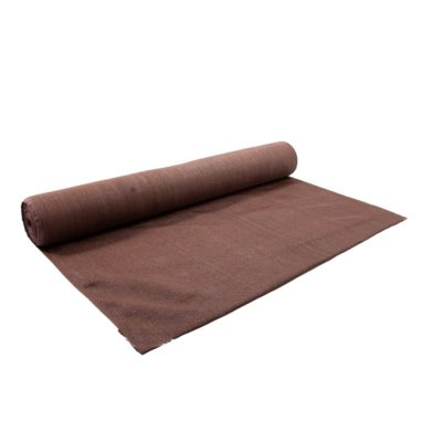 Brown Shade Net