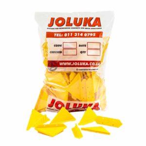 Joluka Dowel Bag