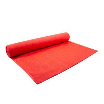 Red Shade Net