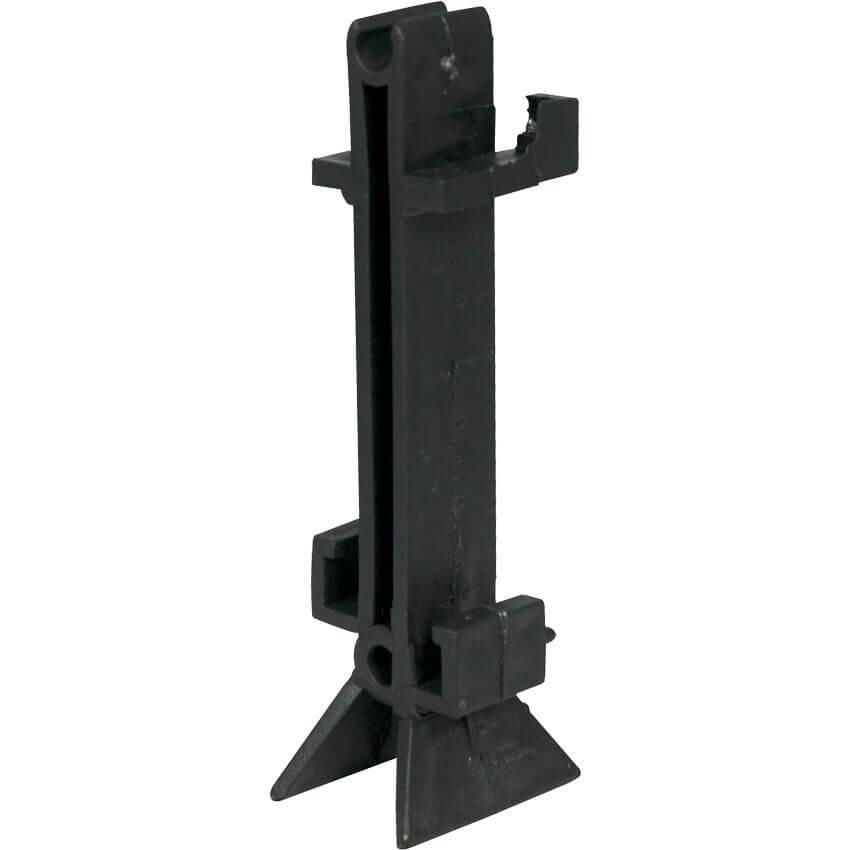 Cast Concrete Spacers : Joluka combi spacer construction supplies