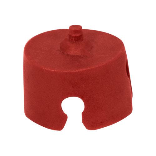 Cast Concrete Spacers : Concrete pipe spacer joluka construction supplies