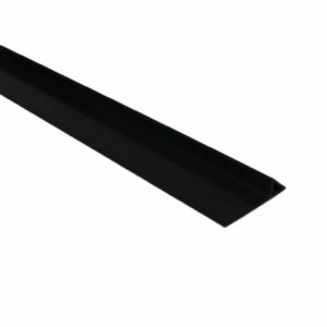 Joluka Plastic Long Lip
