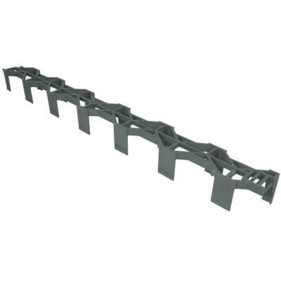 Joluka Plastic Bridge Spacer