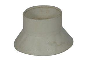 External Cone