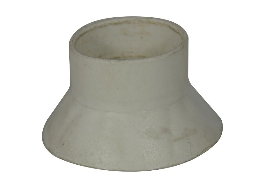 External cone joluka construction supplies