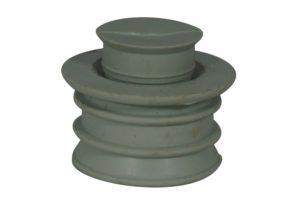 Joluka Permanent Cone