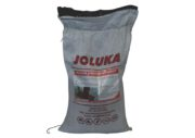 7029 - JOLUKA STRUCTURAL GROUT EPOXY