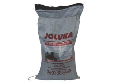 7029 - JOLUKA STRUCTURAL GROUT EPOXY