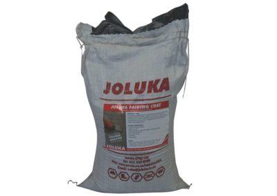 7030 - JOLUKA FAIRING COAT
