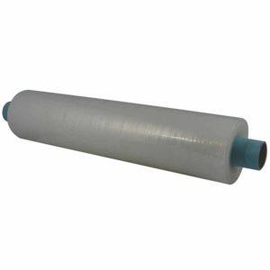 Joluka Column Wrap