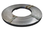 8502 - HOOP IRON 32 X 1.2MM