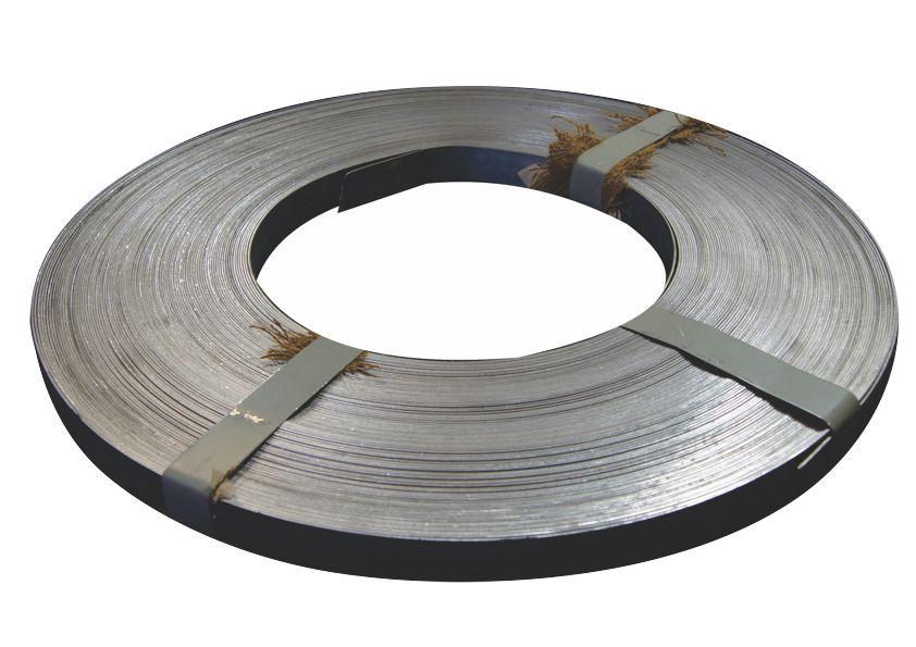 Cast Concrete Spacers : Hoop iron joluka construction supplies