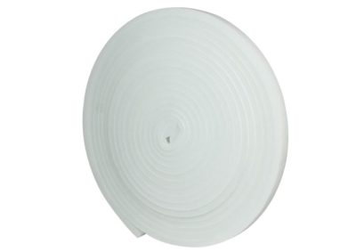 8510 - GROUTEX 10 X 20MM