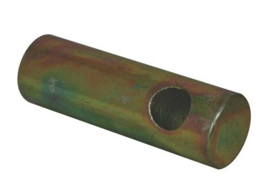8620 - CAST -IN STEEL SOCKETS M20 75X27X15MM