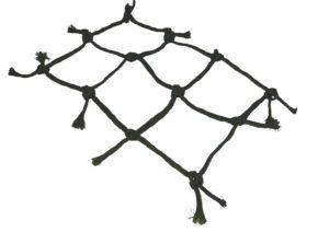 Heavy Duty Safety Nets