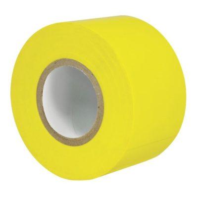 Joluka Shutter Tape