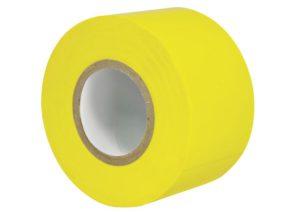 PVC Formwork Tape (Shutter Tape)
