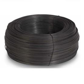 Joluka Bailing Wire (Binding Wire)