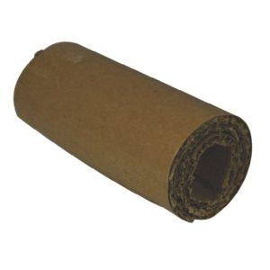 Joluka Cardboard Pocket Former