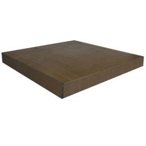 Joluka Cardboard Void Former