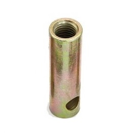 Joluka Cast-In Steel Socket for Pre-Cast Concrete Fixing