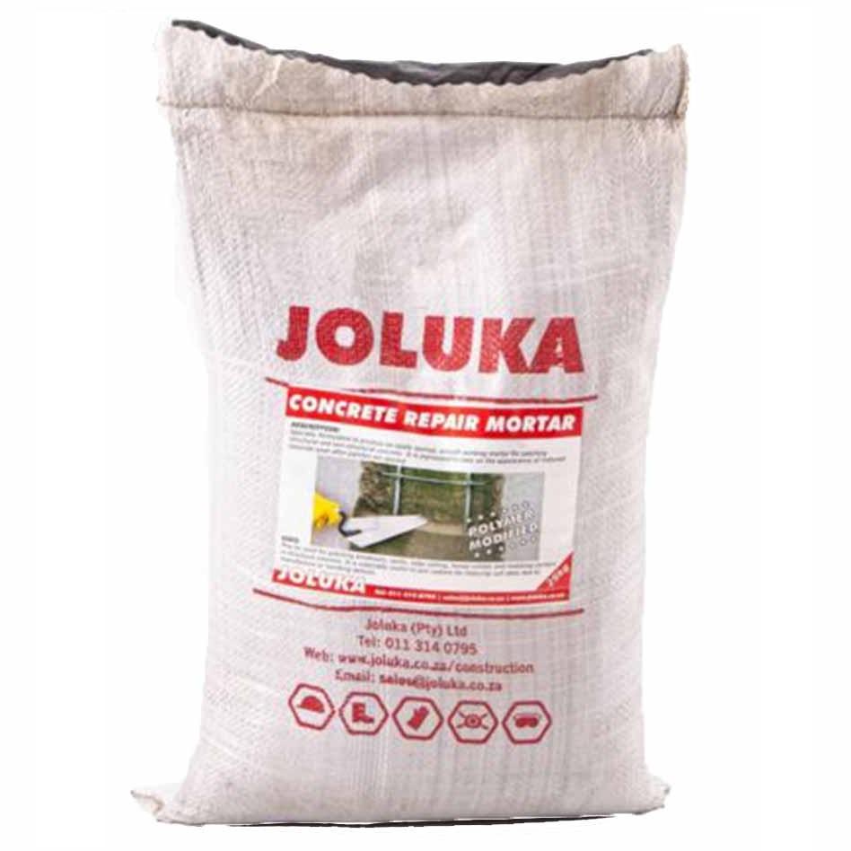 Joluka Concrete Repair Mortar