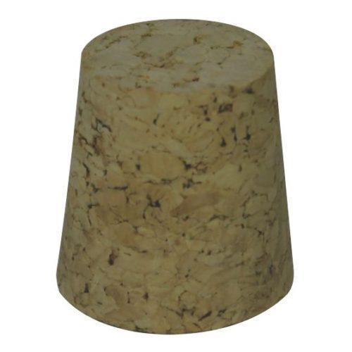 Joluka Ferrule Cork