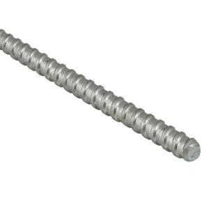Joluka Local Tie Rod