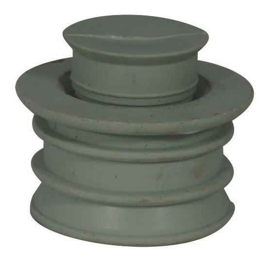 Joluka Permanent Cones