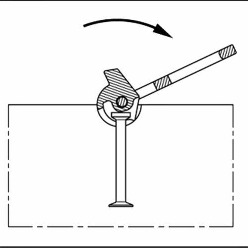 Joluka-Lifting-clutch-Vector