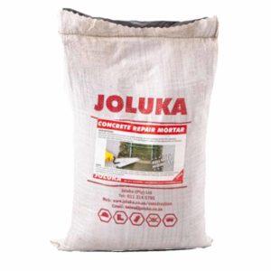 Joluka-concrete-repair-mortar