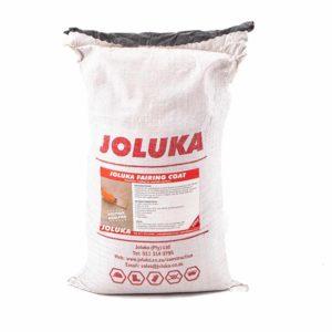 Joluka-fairing-coat