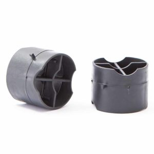 Joluka-Chair-Rebar-Spacer-Detail