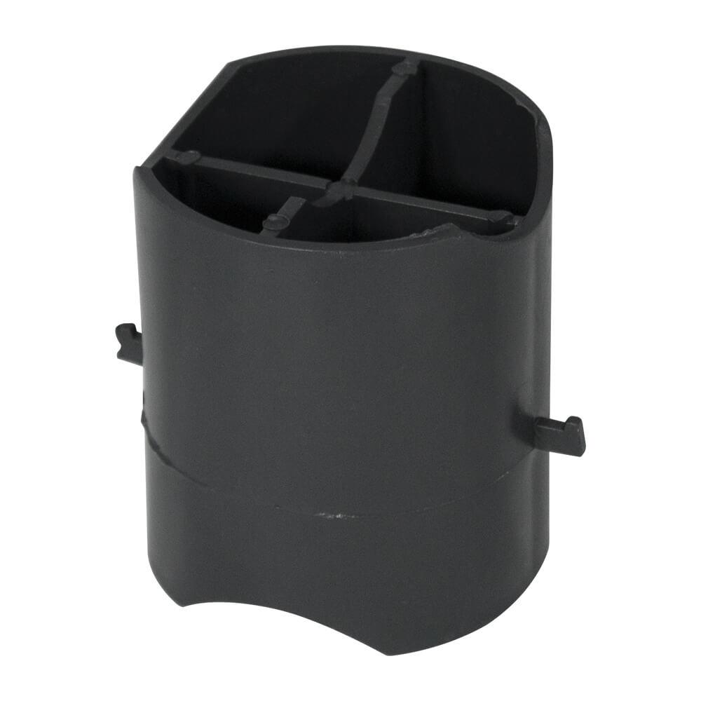 Joluka-Chair-Spacer