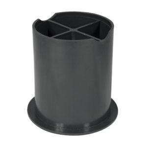 Joluka-Chair-Spacer-60mm
