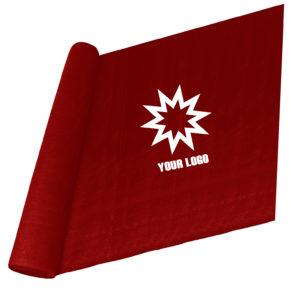 Branded Shade Net Red