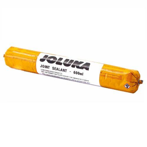 Joluka Joint Sealant