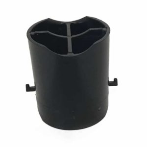 Joluka Chair Spacer
