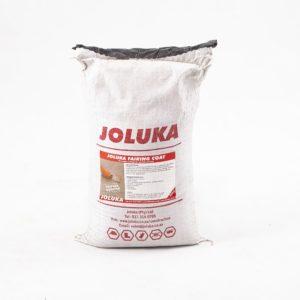 Joluka Fairing Coat
