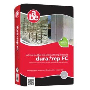 ABE-Durarep-FC